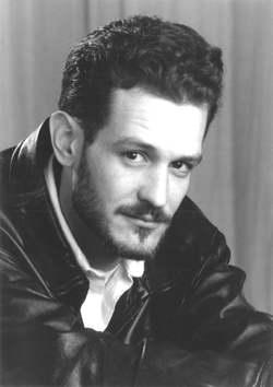Michael Walter Kuttnig